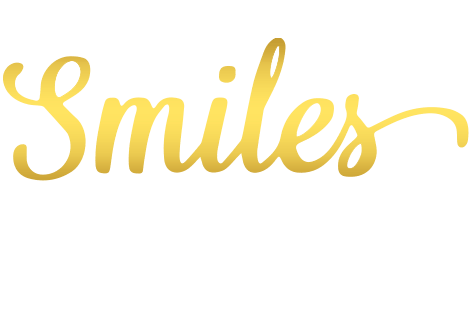 Smiles for Miles Logo