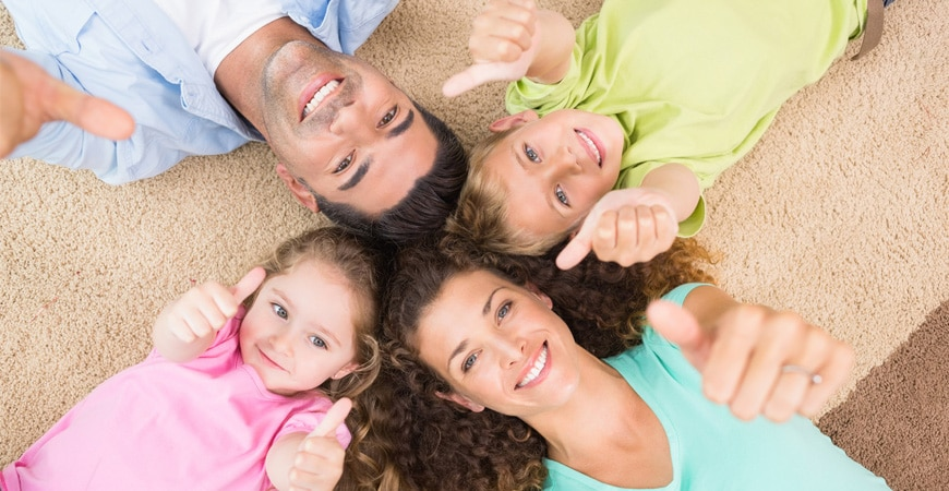 Smiles For Miles Family Dentistry Dental Clinic Waukesha, Brookfield, Elm Grove and Pewaukee