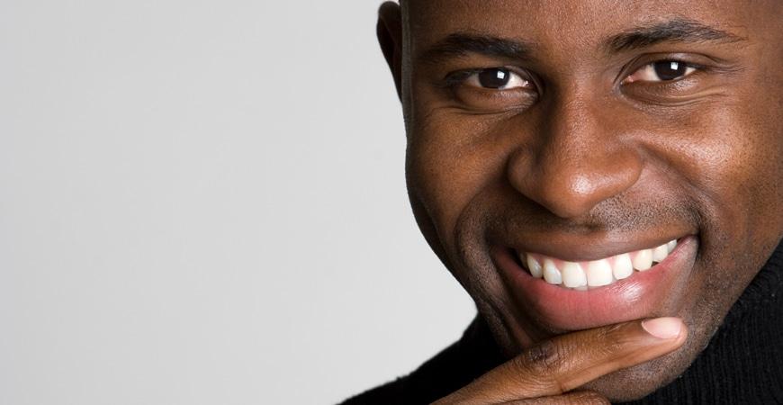 Smiles For Miles provides Dental Bridges Waukesha WI